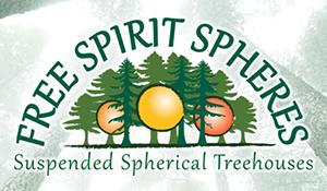 Free-Spirit-Spheres-2