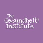 Gesundheit Institute