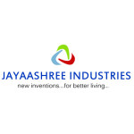 Jayaashree Industries