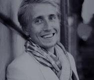 Alex Ikohn