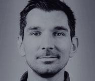 Igor Faletski